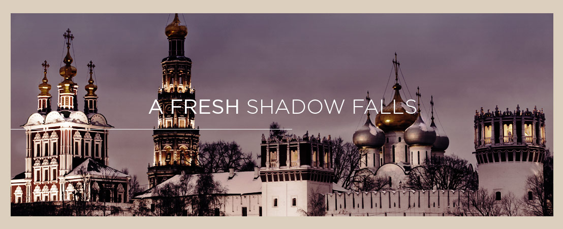 A-fresh-shadow-falls