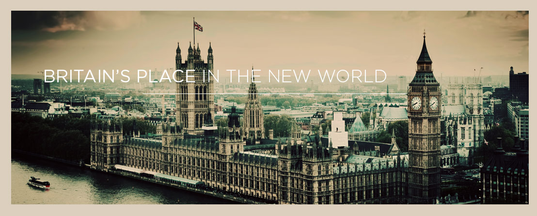 Britain's-place-in-the-new-world