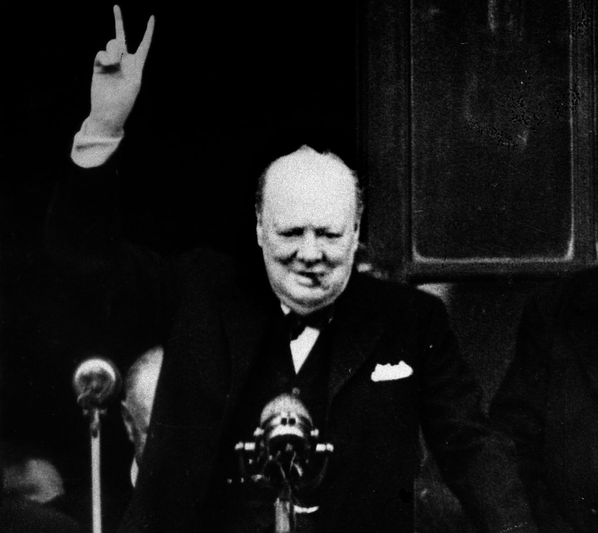 years ago winston churchill born in bathroom lighting