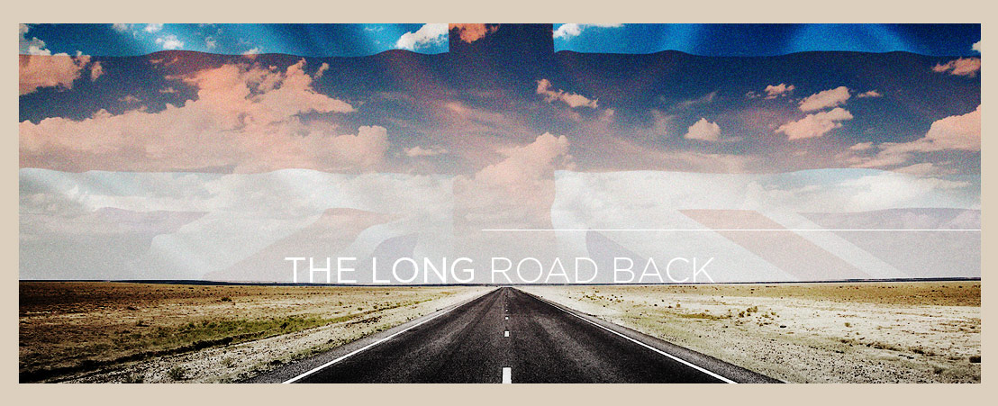 the-long-road-back