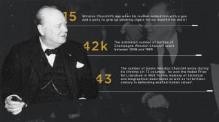 Churchill-in-numbers-2